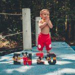 מסיבת הפתעה לילדים קטנים - טיפים חשובים