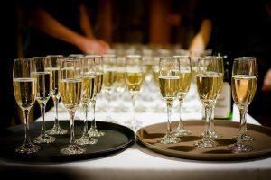 הפקת אירועים פרטיים – כך תעשו זאת נכון