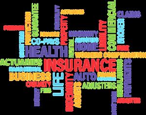 למה אתם צריכים סוכן ביטוח פנסיוני?